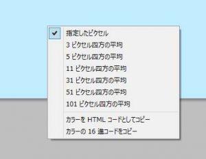 phptoshop001