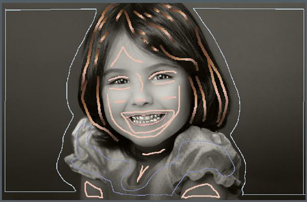 codijy_白黒写真をカラー3