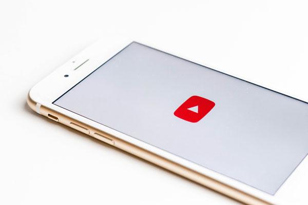 Youtubeの収益化