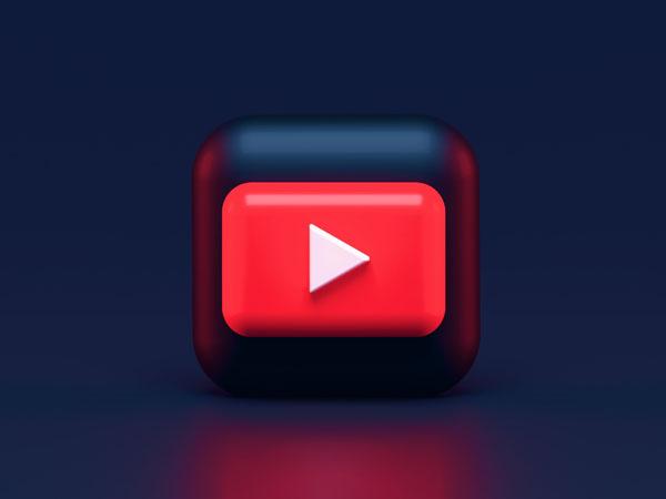 Youtubeの収益化04