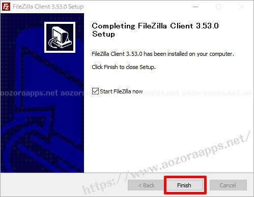 filezilla12