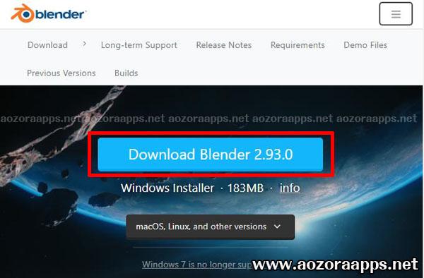 blender2.93_02