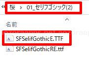 Fonts66_install16