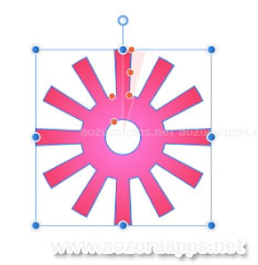Affinity-Designer-使い方07
